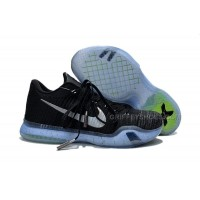 Basketball Shoes Nike Kobe 10 iD Drew League Championship Cheap Online