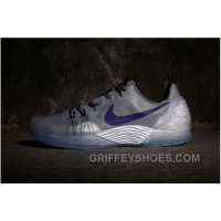 Galleon Nike Zoom Kobe Venomenon 5 V Men Basketball Best Wbny3r6