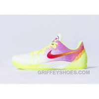 Discount Cheap Nike Zoom Kobe Venomenon 5 Dreams New Style KHjGs