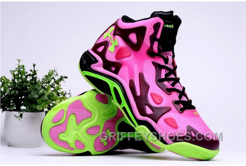 Under Armour Micro G Anatomix Spawn 2 Performance Review Lastest SfS6dWw