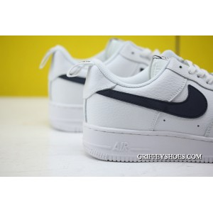 nike air force one low allmatch casual sport shoes sku